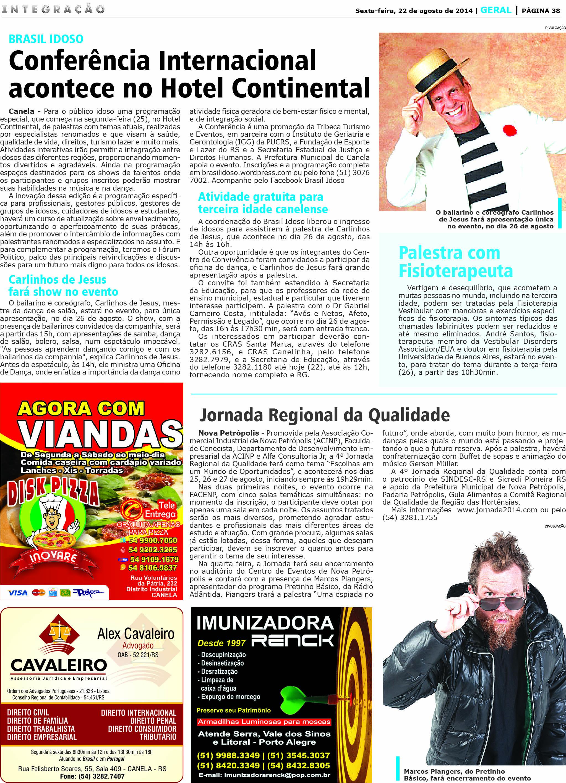 jornalintegracaoparte1220814