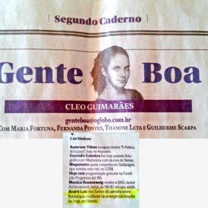 jornaloglobo_genteboa021114
