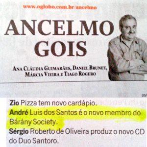 jornaloglobo_ancelmogois260215
