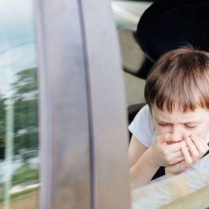reabilitacao-vestibular-pediatrica_shutterstock_478450141_edit